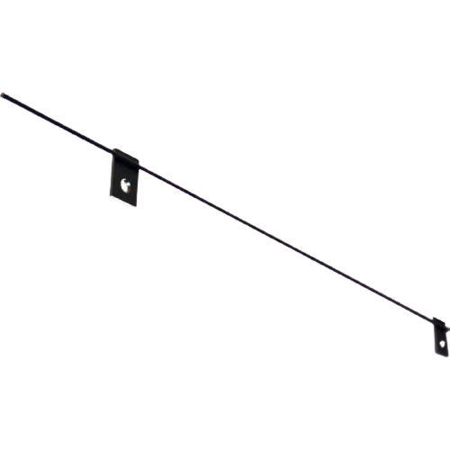 зп-1_Заземляющий_проводник_120_руб-removebg-preview